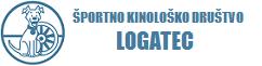 Športno kinološko društvo Logatec